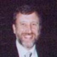 David Devin