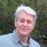 John Burkett
