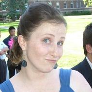 Michelle Collette