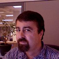 Patrick Kammermeyer