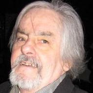 Frank DiSalle