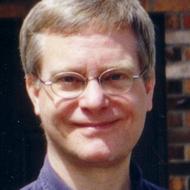 Karl Bunday