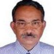 Gupteswar Rao