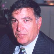 John Riolo