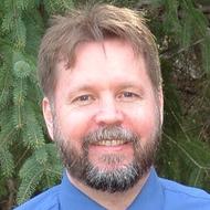 Michael Cogan