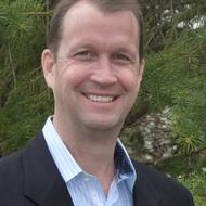 Michael McLenighan
