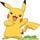 C230fbf246775ec01eeea90e360fed81 pikachu20110901 9353 9x797h 0