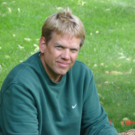 Darrell  Olson