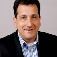 Michael Kenig