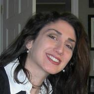 Kimberly Kandros