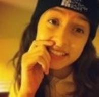 Katie  Melgar
