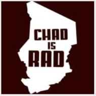 Chad Gillard
