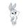 598bebf68873a7cf6c3720110901 9353 pa9gzo 0