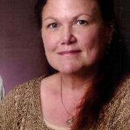 Pamela Thinesen