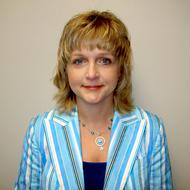 Wendy Lampner