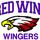 Winger%20logo20110901 9353 wjum1b 0
