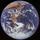 Earth20110901 9353 1l5p71k 0