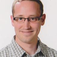 Jeremy Wildenberg