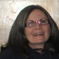 Carol Ledbetter