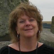 Kathy Hanley