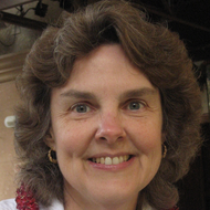 Nancy Skerritt