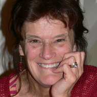 Delia Clark