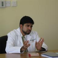 Nitin Bhardwaj