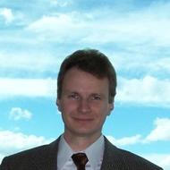 Nikolai Zarkevich