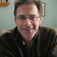 Clayton Schanilec