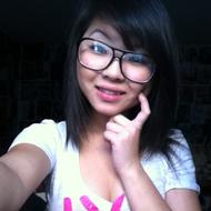 Stacy K. Vang