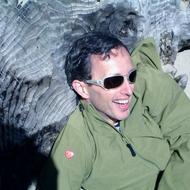Eric Murken
