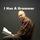Knuth don has a grammar20110901 9353 1ri24ye 0