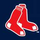 Red%20sox20110901 9353 1gbrzyu 0