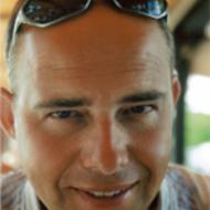 Antoni van Dijk