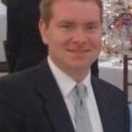 Rob Morrow