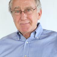 Orrin Broberg