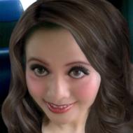 Veronica Davida