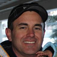 Ryan Archer