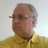 João Brogueira