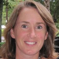 Tracy Sklarin