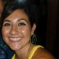 Lauren Mason Carris