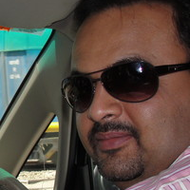 Manish Misra