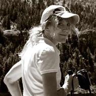 Linda Wawiorka