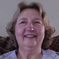Linda McMillan