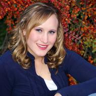 Erica Malstrom