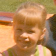Tammy Douglas