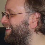 Nils R Grotnes