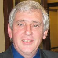 Peter Carey