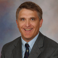 Dr. David Farley