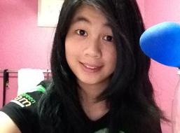 leong ching yoong